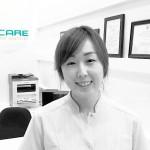 dr-ahn-hyun-joo-3